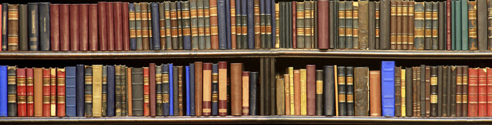 library-books1
