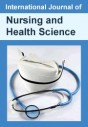Nursing & Health Sciences