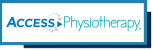 Access Physiotherapy