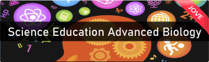 Science Education Advanced Biology